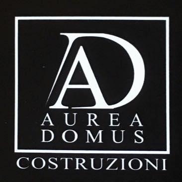 Aurea Domus Costruzioni